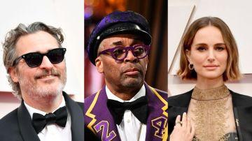 Las mejores anécdotas de la alfombra roja de los Oscar 2020