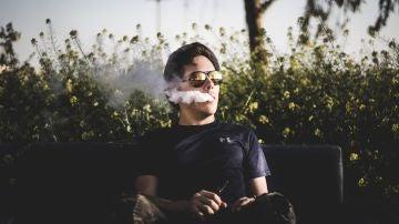 La Audiencia Nacional avala descontar las pausas para fumar y tomar café de la jornada laboral