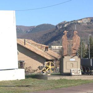 Paro, despoblación y un futuro incierto: León empieza a sufrir las consecuencias de la España vaciada