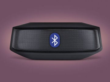Seguridad en dispositivos con Bluetooth