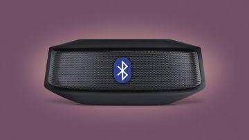 Seguridad en dispositivos con Bluetooth