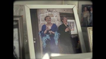 """Dos mujeres que se casaron al aprobarse la ley del matrimonio homosexual: """"Los derechos se conquistan con mucha lucha y se pierden con el aleteo de una mosca"""""""