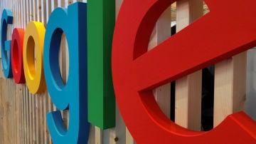 El Gobierno aprueba la Tasa Google