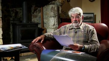 'El Fugitivo' de Alcàsser: así llegó Equipo de Investigación hasta la última persona que vio a Antonio Anglés