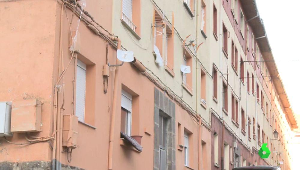 Un piso de 60 metros por 3.500 euros: la oferta de un pueblo de León para atajar la despoblación
