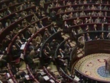 Operación Palace: crónica de una mentira que puso patas arriba la verdad sobre el golpe de Estado del 23F