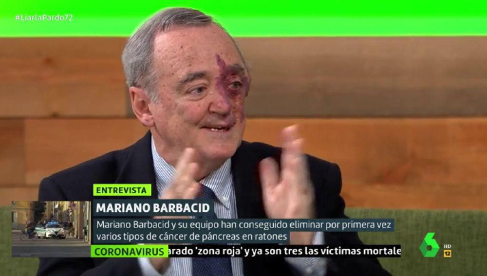 Barbacid1LP