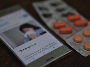 El coronavirus ha desatado la alarma internacional ante una posible pandemia