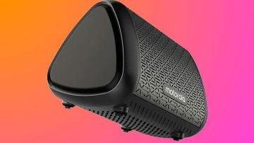 Motorola True Wireless Sonic Sub 240 Bass