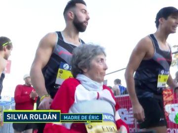 maratónjugones