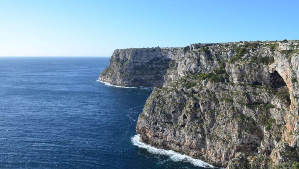 Recuperan el ADN de los pobladores mas antiguos de las Islas Baleares