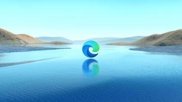 Nuevo navegador Microsoft Edge basado en Chromium