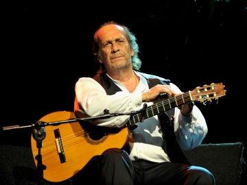 6 años sin Paco de Lucía: un viaje por su legado
