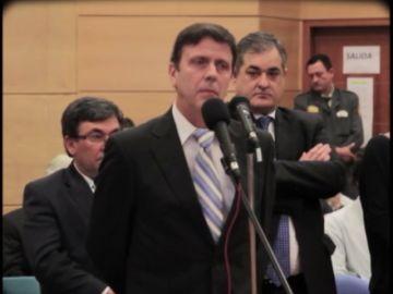 La operación Puerto destapó en 2006 un escándalo de dopaje en el ciclismo: la cara oscura del deporte