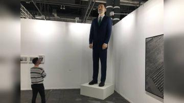 ARCOmadrid: las polémicas más sonadas en los últimos años en la Feria de Madrid