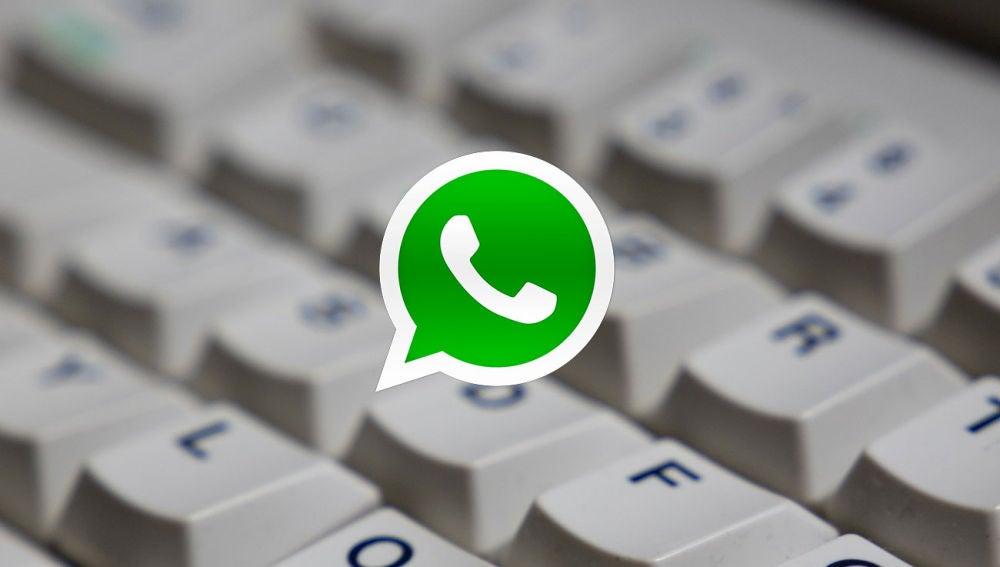 ¿Quién apagó la luz? Así se verá modo oscuro en WhatsApp Web