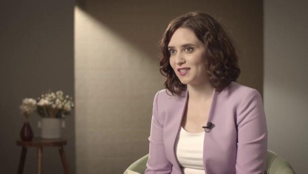 Políticas del PP alaban a mujeres de otros partidos en un vídeo por el 8M