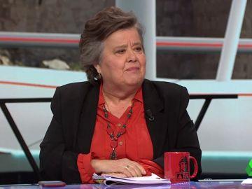 Cristina Almeida