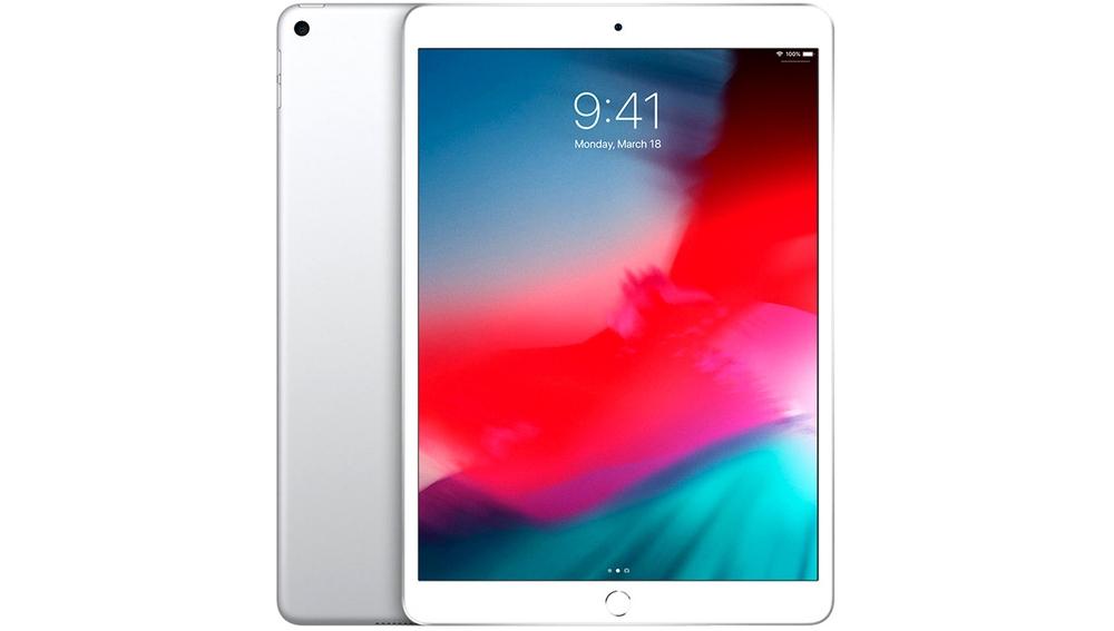 iPad Air de tercera generación