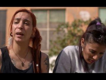 """""""Te cansas de denunciar"""": las mujeres del Centro Penitenciario de Mujeres de Barcelona hablan sobre violencia machista"""
