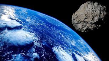 Día Internacional de los Asteroides 2020: Lista de los asteroides más peligrosos