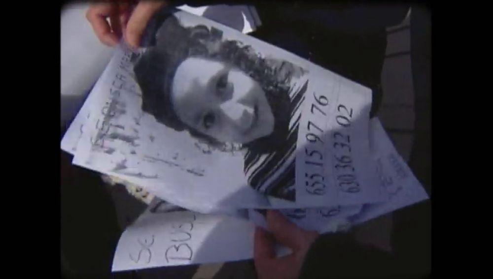 El asesinato de la pequeña Mariluz en 2008 dejó al descubierto las carencias del sistema judicial