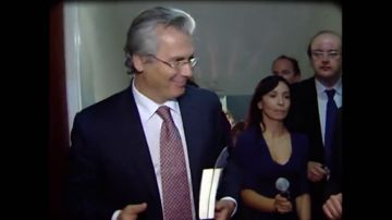 En 2008 Garzón inició sin éxito la primera investigación de los crímenes del franquismo