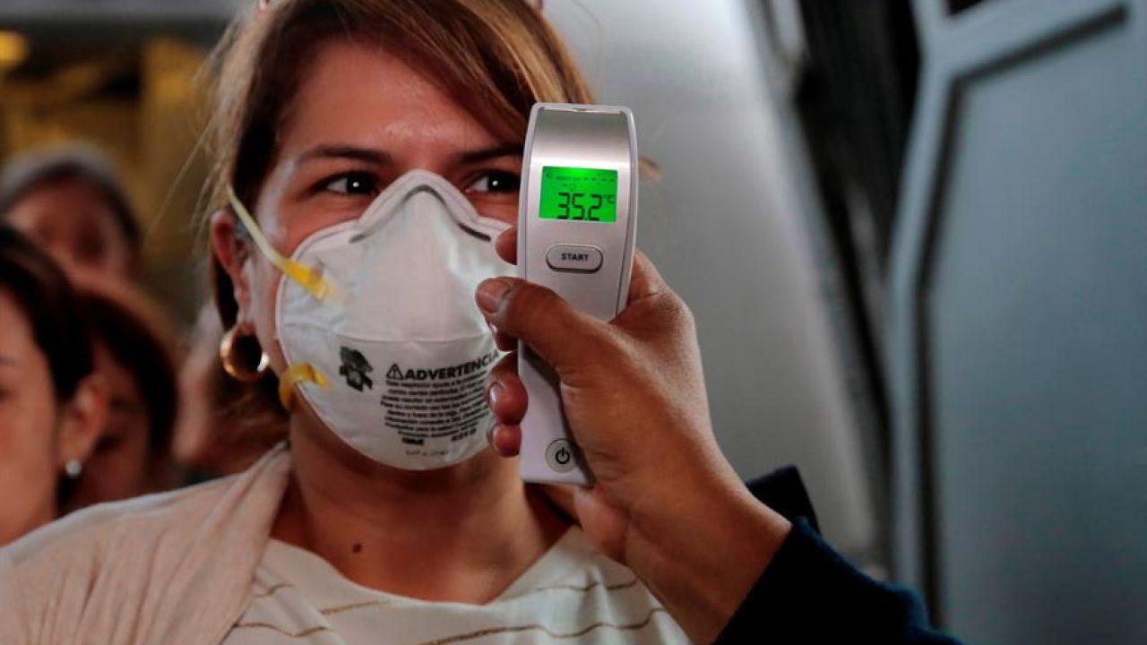 La propagación del coronavirus en España ha acrecentado el interés de los ciudadanos por despejar sus dudas sobre el comportamiento de la nueva enfermedad.