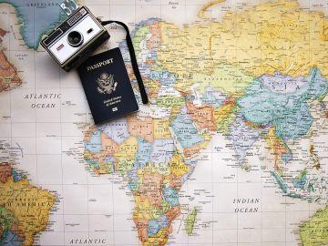 Planificando viajes con tiempo