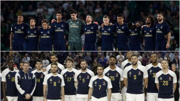 Jugones (12-03-20) El Real Madrid, en cuarentena por coronavirus