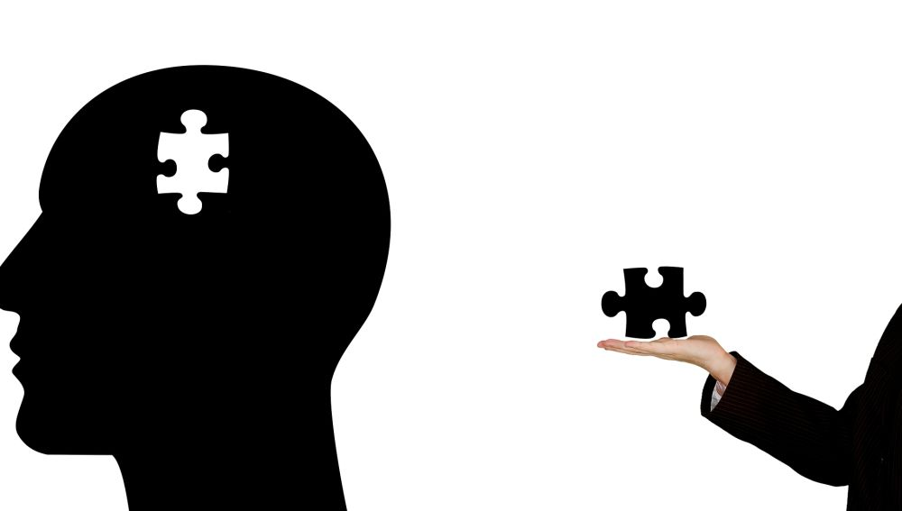 Perfilan el mayor mapa genetico de los trastornos psiquiatricos