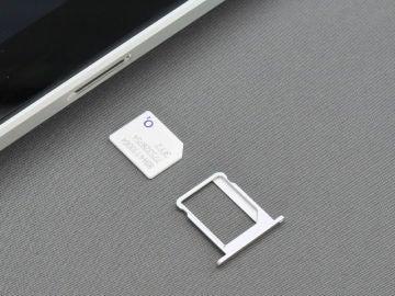 SIM swapping, la amenaza que se cierne sobre nuestros móviles.
