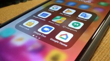 Desactiva la desinstalación automática de 'apps' en tu iPhone