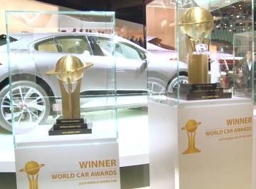 World Car Award