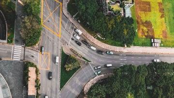 Google Maps se actualizará con más AR