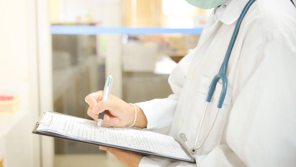 Los primeros ensayos clinicos contra el SARS COV 2 llegan a Espana
