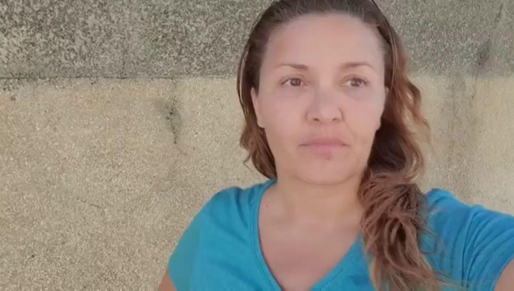 """Decenas de españoles atrapados en Filipinas por la crisis del coronavirus: """"Nos dicen que nos apañemos"""""""