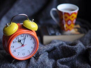¿Cuándo hay que cambiar la hora en marzo?