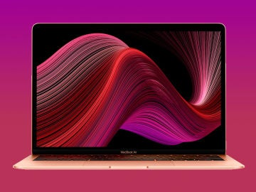 MacBook Air de 2020