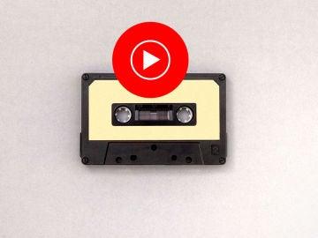 YoutTube Music
