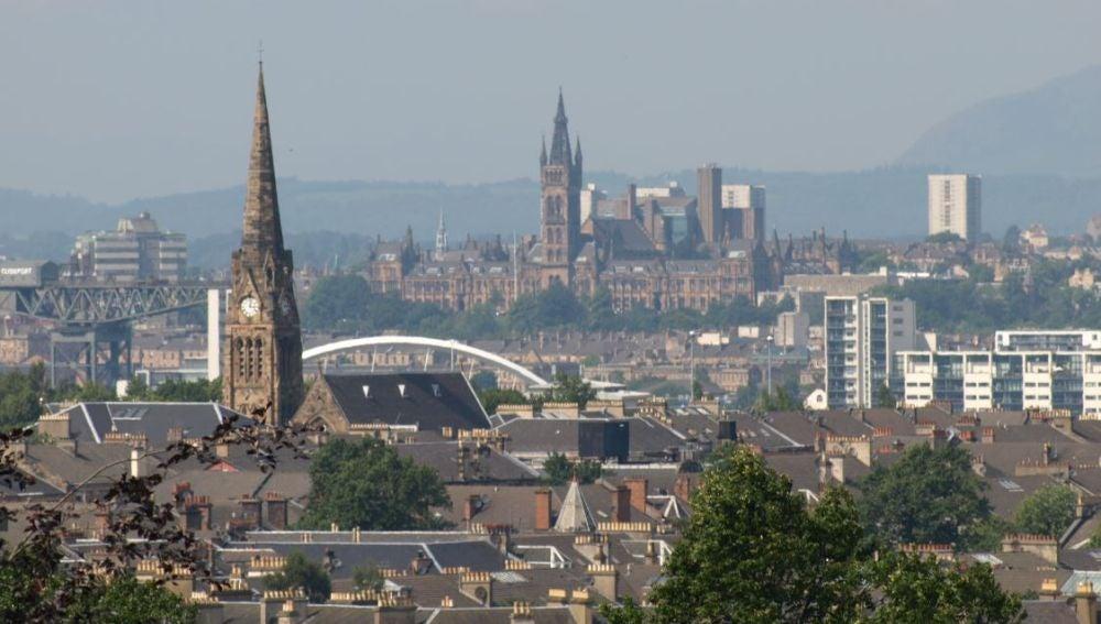 La crisis de la COVID 19 obliga a posponer la cumbre del clima de Glasgow
