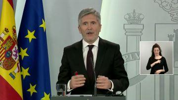 Pedro Sánchez decidirá en los próximos días sobre la prórroga del estado de alarma