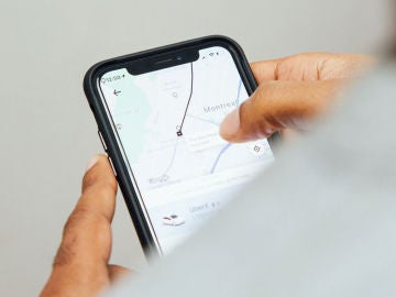 Cómo copiar y pegar entre dispositivos Apple