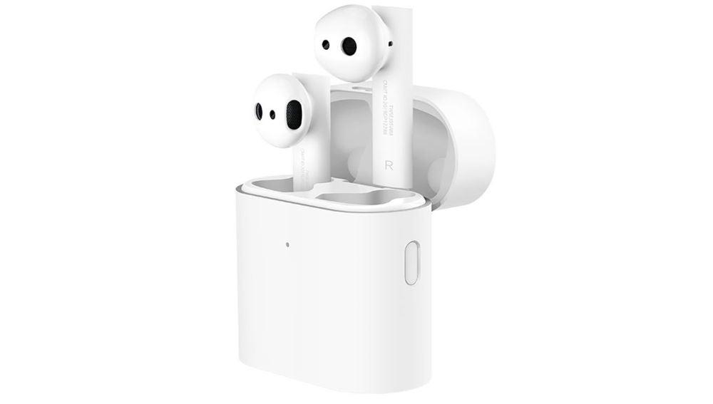 Xiaomi Mi AirDots Pro 2s