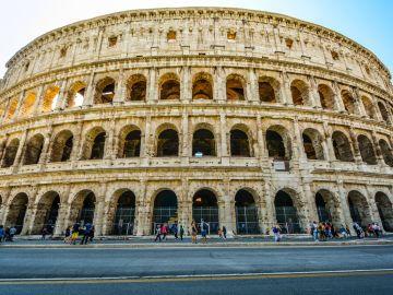 Superticiones italianas