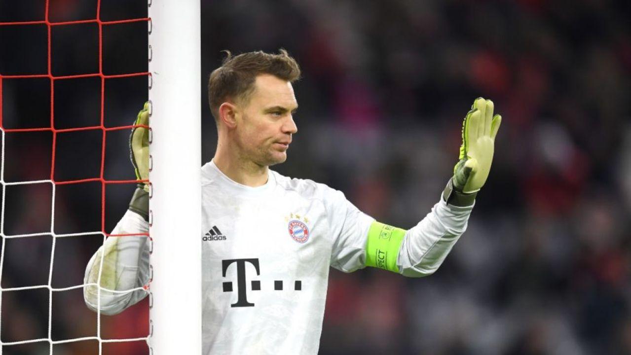 Jugones (10-04-20) La Bundesliga, ¿primera competición en volver? La fecha que barajan para el regreso del fútbol a Alemania