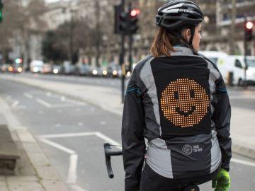 Emoji Jacket de Ford