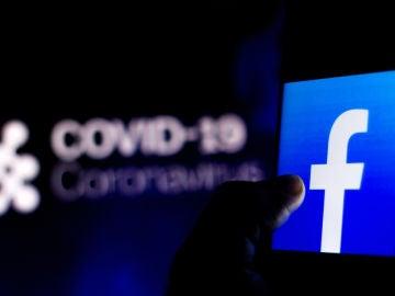Facebook contra bulos