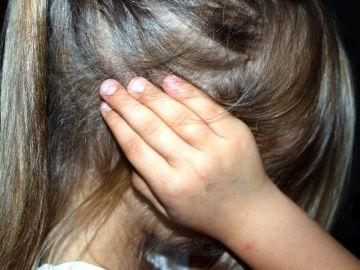 El sonido es muy molesto para las personas con buena salud auditiva