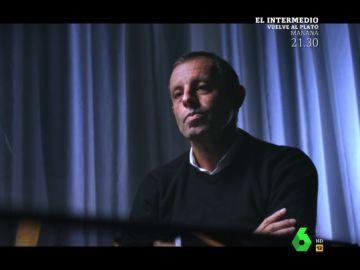Rosell, o cómo ser presidente del Barça te puede crear 'enemigos': del polémico fichaje de Neymar al trasplante de Abidal